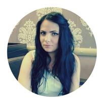 Анастасия, Менеджер по работе с клиентами