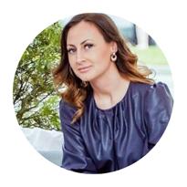 Анна, Менеджер по работе с клиентами