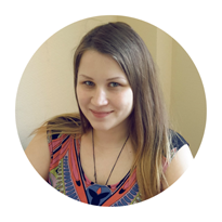 Екатерина, Менеджер по работе с клиентами