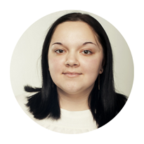 Мария, Менеджер по работе с клиентами