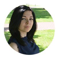Олеся, Менеджер по работе с клиентами