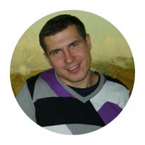 Олег, Руководитель отдела складской логистики