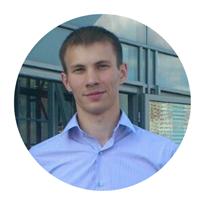 Павел, Менеджер отдела доставки в г. Санкт-Петербург