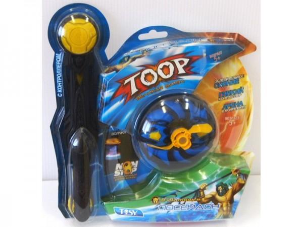 Игровой набор Toop Starter Set Посейдон (Каррас)