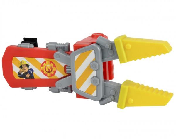 Спасательные ножны Fireman Sam 9250743 Пожарный Сэм (Simba)