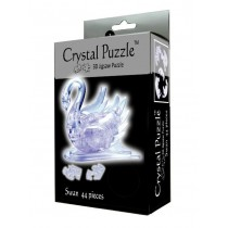 ����������� Crystal puzzle ������
