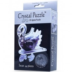 ���� ����������� Crystal puzzle ������ ������