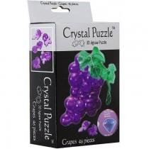 ����������� Crystal puzzle ��������