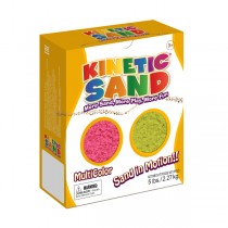 ����� Kinetic Sand �������-������ - 2,27 �� (Waba Fun)