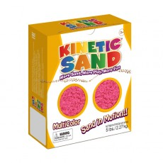 ���� ����� Kinetic Sand ������� - 2,27 �� (Waba Fun)
