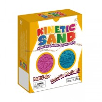 ����� Kinetic Sand ����������-����� - 2,27 �� (Waba Fun)