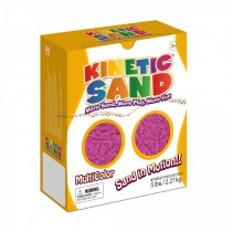 ����� Kinetic Sand ���������� - 2,27 �� (Waba Fun)