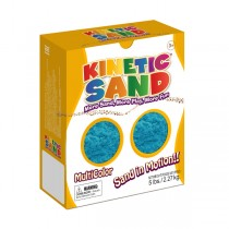 ����� Kinetic Sand ����� - 2,27 �� (Waba Fun)