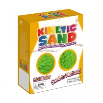 ����� Kinetic Sand ������� - 2,27 �� (Waba Fun)