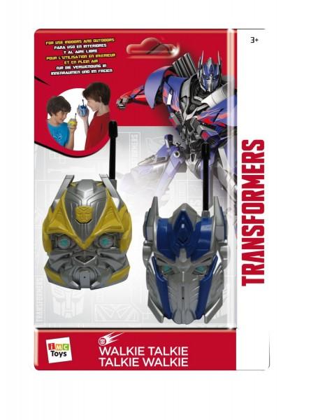 Игровой набор Transformers Рация (Hasbro)