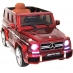 ������������� River Toys Mercedes-Benz G63 AMG � ������������� ����������� - ������
