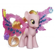 ���� ������� ����� My Little Pony ���� � ���������� �������� - ����� ��� (Hasbro)