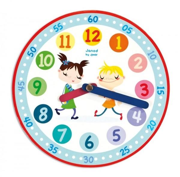 Купить игра часы