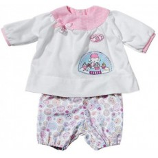 ���� ������ Zapf Creation Baby Annabell ������������ ������ (�����)