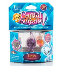 ���� ������� ����� Crystal Surprise ������