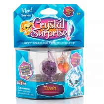 ������� ����� Crystal Surprise ������
