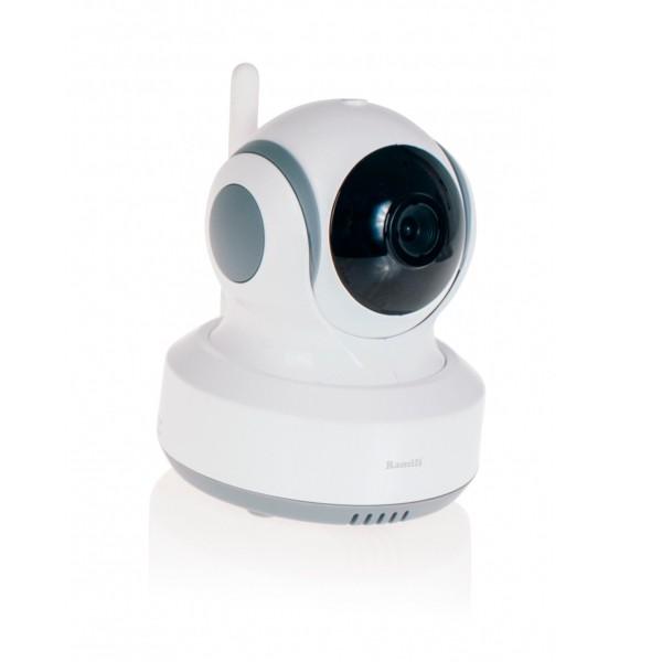 Дополнительная камера для видеоняни Ramili RV900