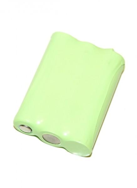 Купить Аккумулятор для радионяни Ramili Baby RA400 (RA400B) в интернет магазине игрушек и детских товаров