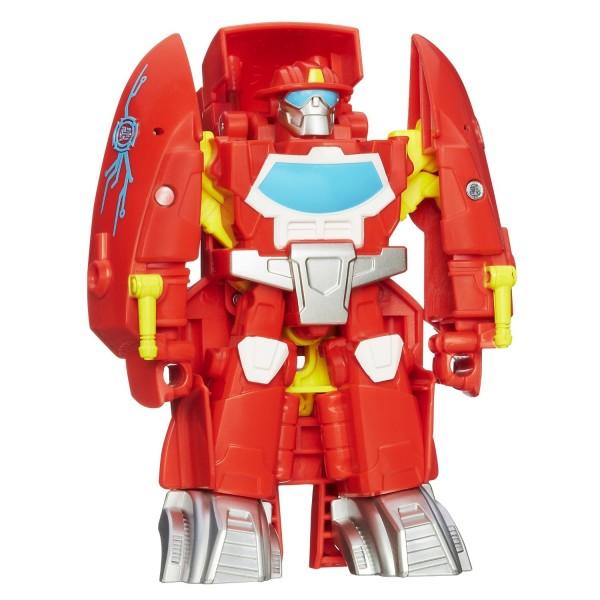 Купить Игровой набор Transformers Динозавры (Hasbro) в интернет магазине игрушек и детских товаров