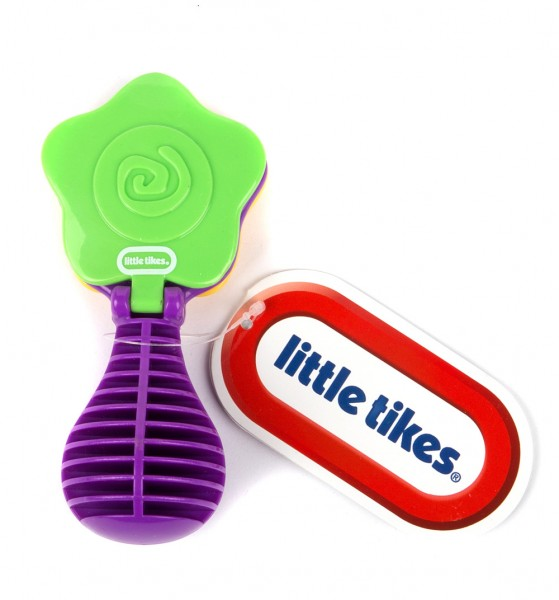 Игрушка-погремушка Little Tikes Музыкальные инструменты