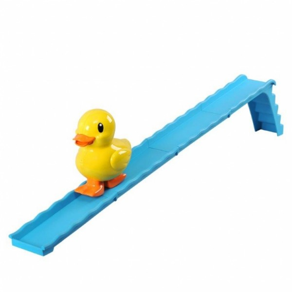 Развивающая игрушка PlayGo Утенок