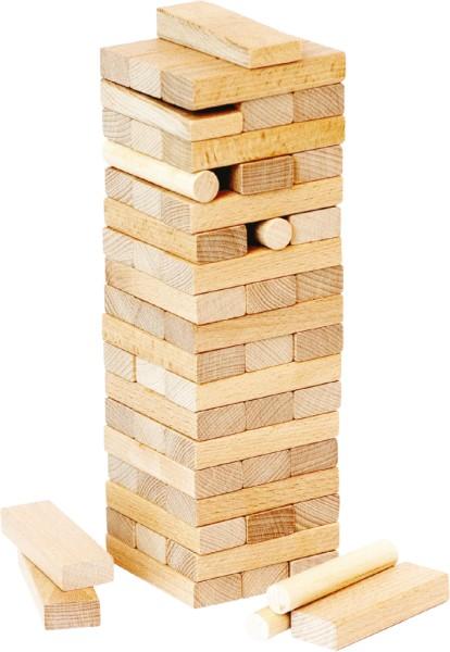 Головоломка Thinkers Башня Таварра