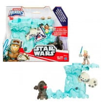 ������� ����� �������� ����� Star Wars ����������� ���� ��� (Hasbro)