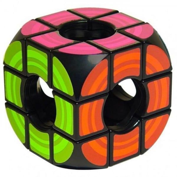 Кубик Рубика Rubiks KP8620 Рубикс Пустой 3х3 (Void)