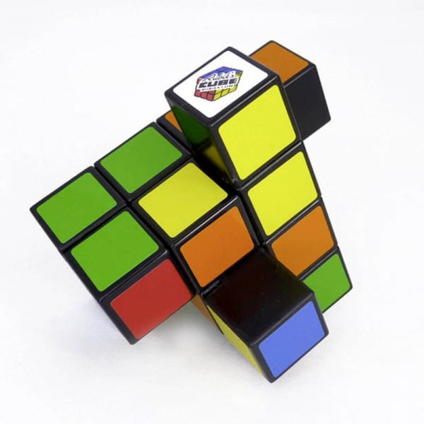 Башня рубика Rubiks КР12154 Рубикс
