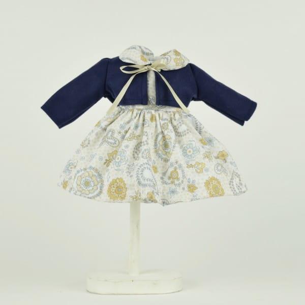 Купить Комплект одежды Asi - 43 см в интернет магазине игрушек и детских товаров