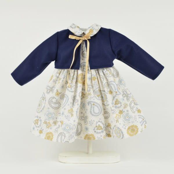 Купить Комплект одежды Asi - 60 см в интернет магазине игрушек и детских товаров