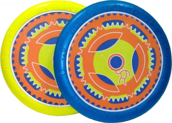 Купить Спортивная игра OgoSport Стандарт Пляж в интернет магазине игрушек и детских товаров