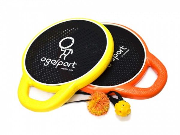 Спортивная игра OgoSport RQ001 Crabs