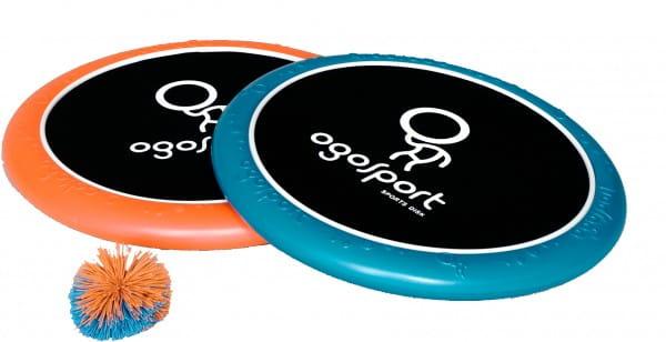 Спортивная игра OgoSport SK001 Биг