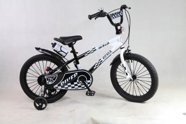 Детский велосипед Riverbike F - 18 дюймов
