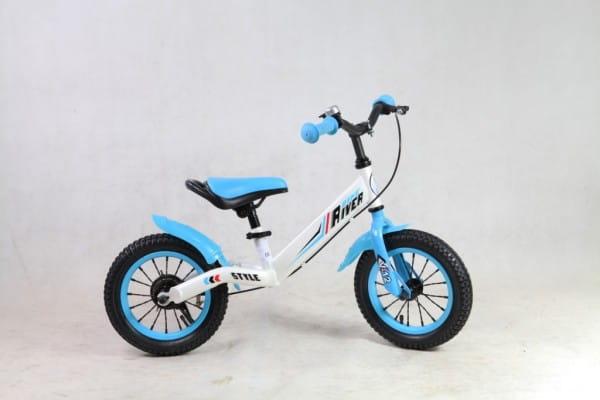Детский беговел Riverbike V - 12 дюймов