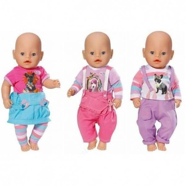 Купить Born Одежда