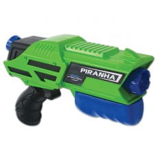 ���� ������ ������� Hydroforce Piranha