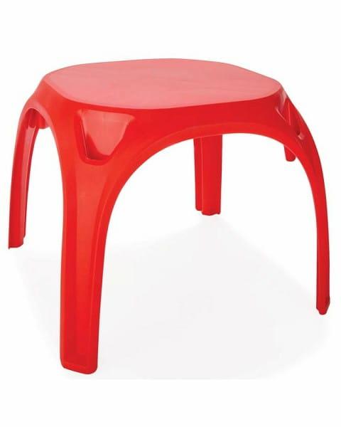Стол для детей Pilsan 3421plsn King