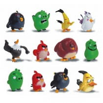 ������� Angry Birds �������� ������ (Spin Master)