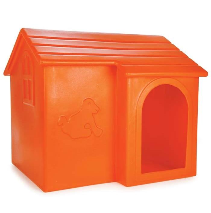 Игровой домик Pilsan 6187plsn для собаки