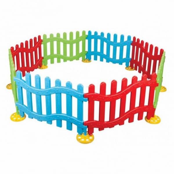 Купить Ограждение Pilsan Handy в интернет магазине игрушек и детских товаров