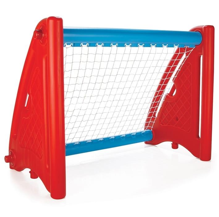 Ворота футбольные Pilsan 3397plsn