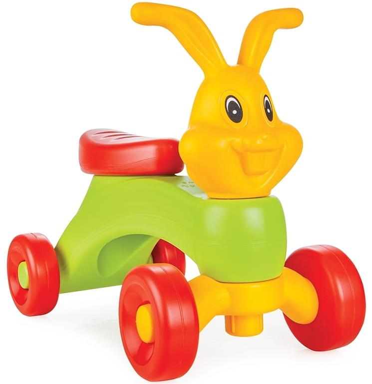 Каталка Pilsan 7815plsn Bunny friend