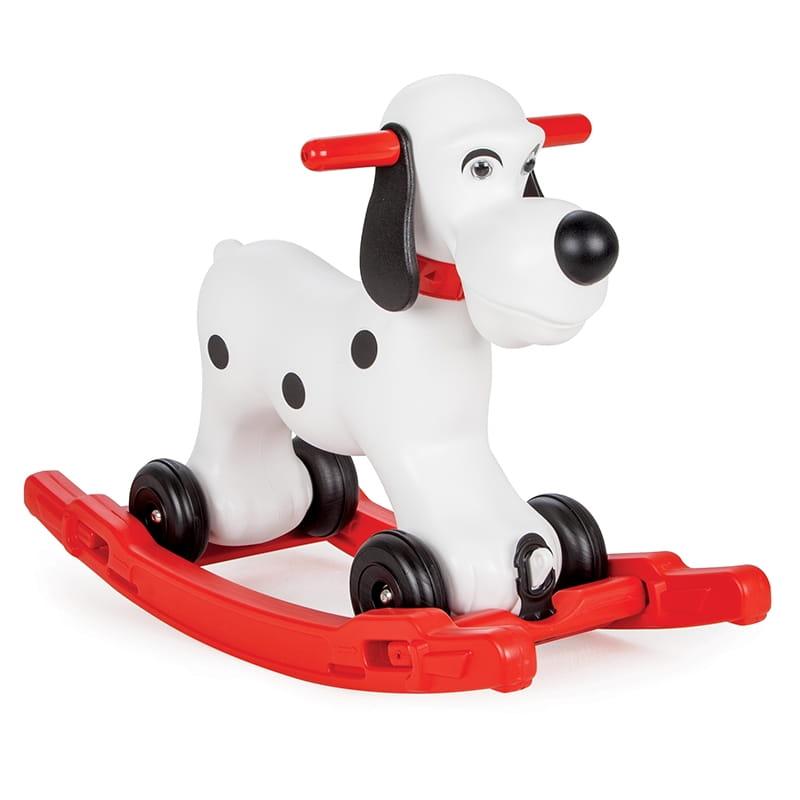 Качалка Pilsan 7913plsn Cute dog